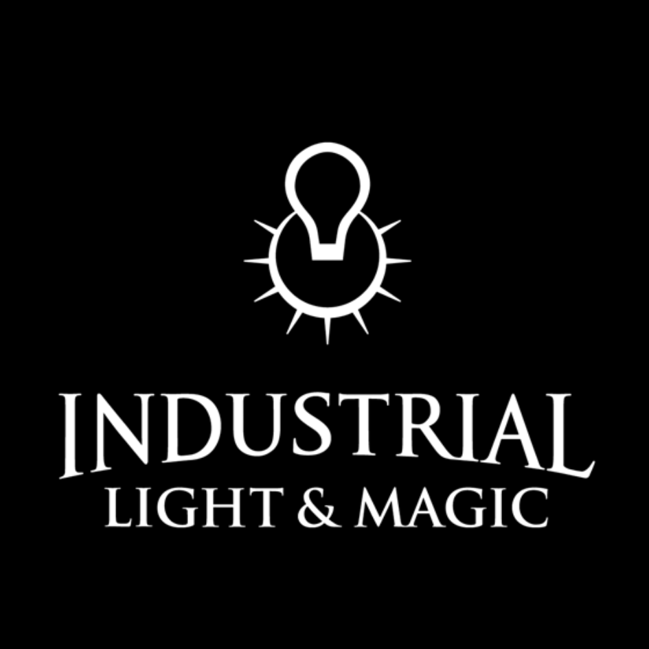 Thomas Knight Talent Manager, ILM (Industrial Light & Magic)