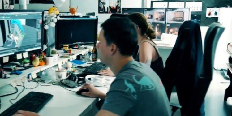Devenir Concepteur-Réalisateur 3D