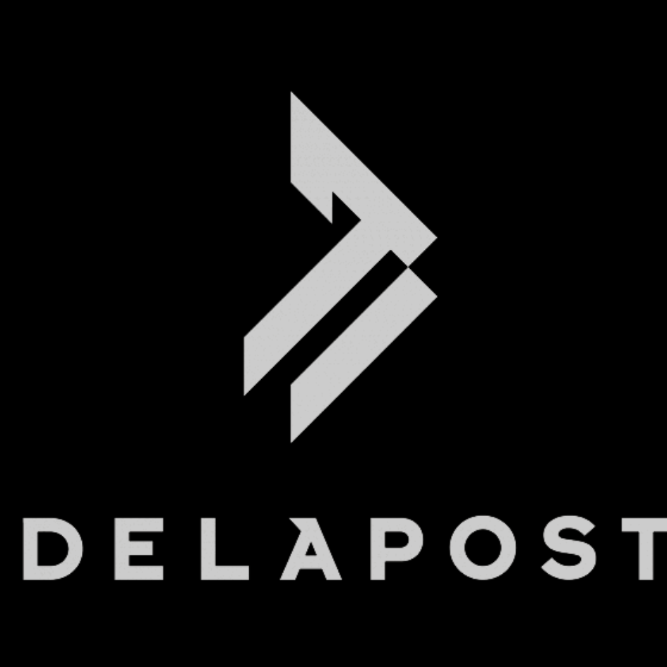 Fédérico Costa Directeur Artistique, Delapost