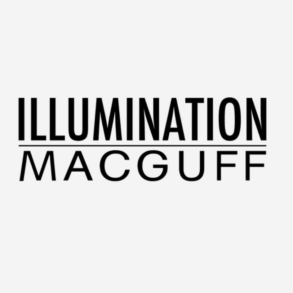Jean-Jacques Benhamou Producteur, Illumination MacGuff