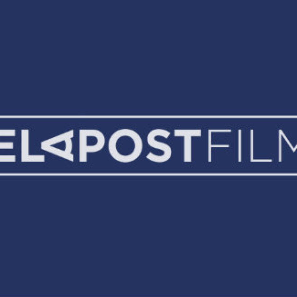 Delapost Films est une entreprise de production