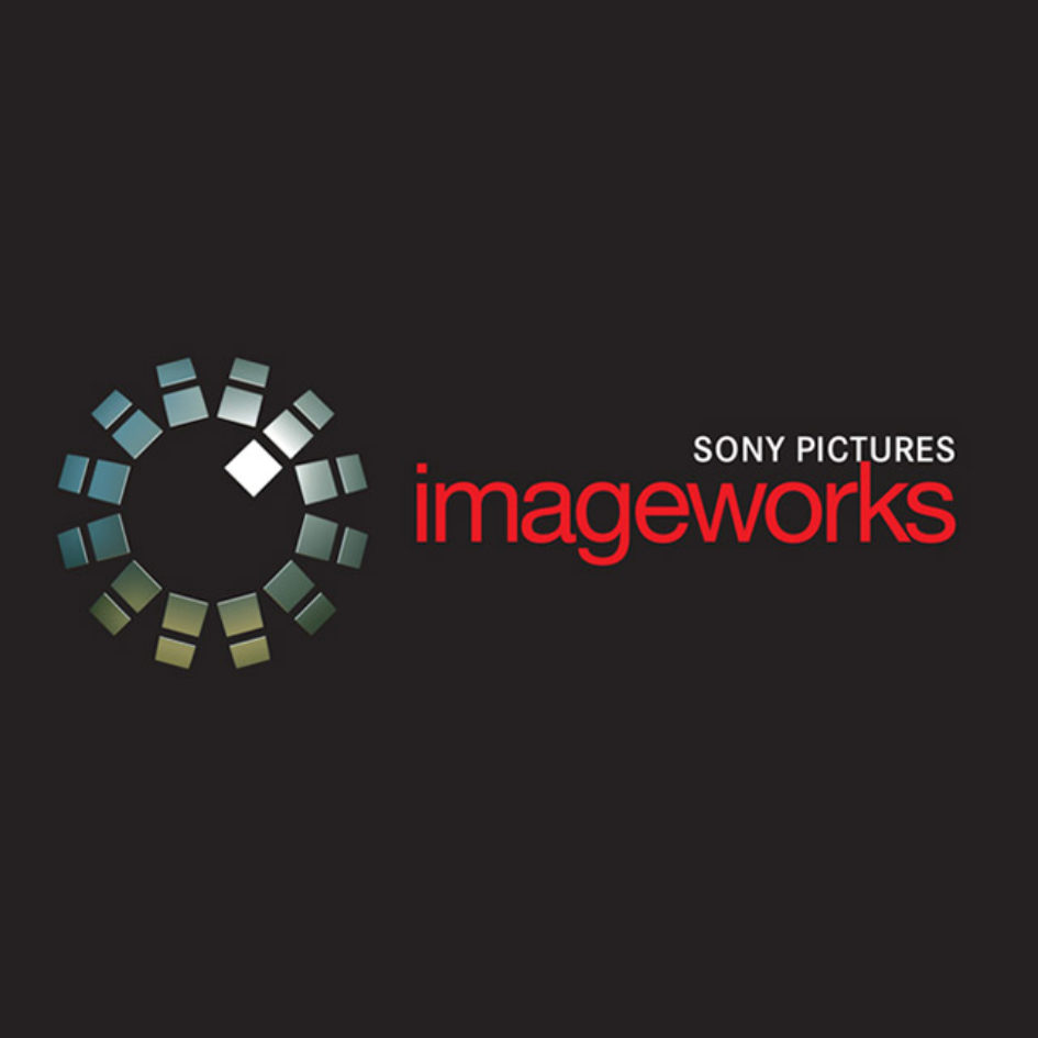 IPAX - Sony Pictures Imageworks