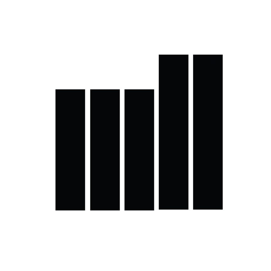 The Mill est une société américaine spécialisée dans les effets spéciaux