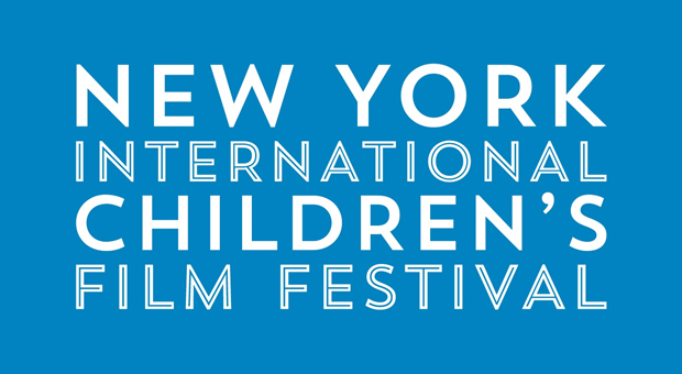 New York International Children's Film Festival 2016