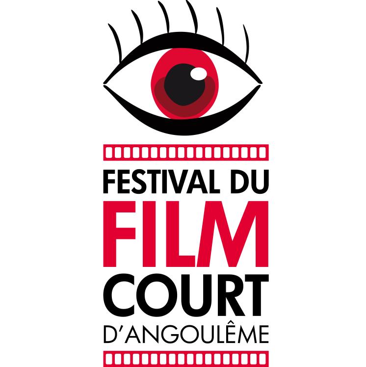 Un prix au Festival du Film Court d'Angoulême 2012