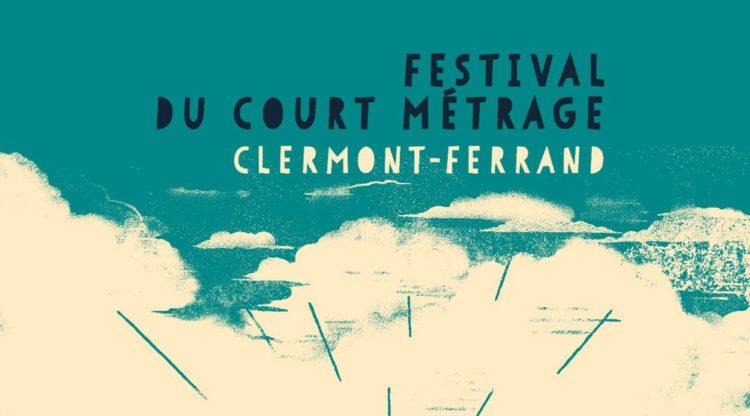 Un prix au Festival du Court-Métrage de Clermont-Ferrand 2014