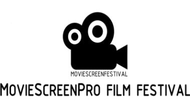 MovieScreenPro Film Festival 2017