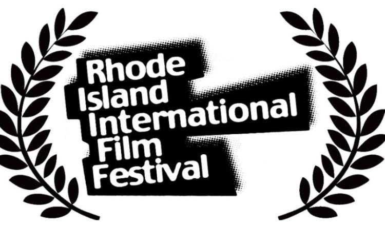 Flickers' Rhode Island International Film Festival 2016