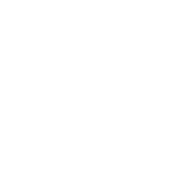 Logo IFFDEC