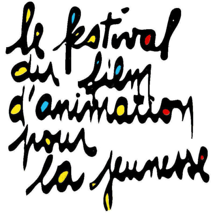 7 films were selected for the Animation Film Festival