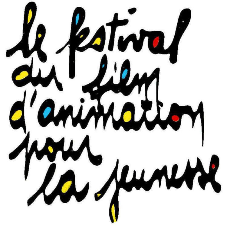 7 films ont été sélectionnés pour le Festival du Film d'Animation
