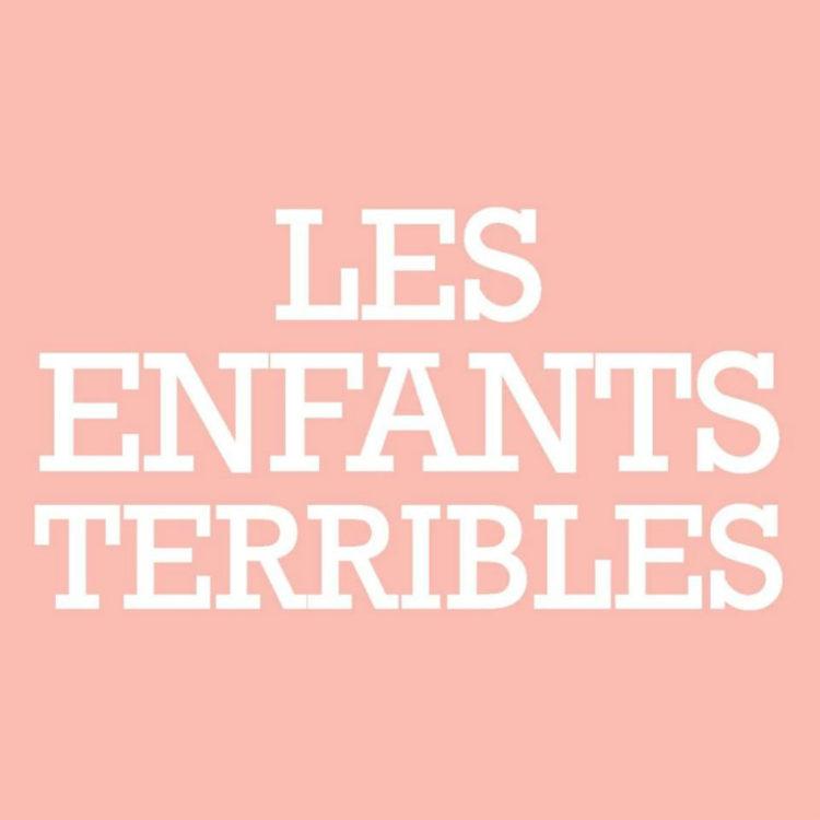 3 short films selected at the Festival Les Enfants Terribles