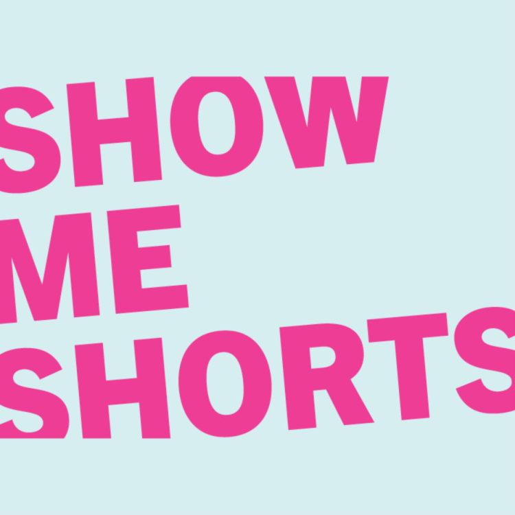 La Boite selected at the Show Me Shorts Film Festival