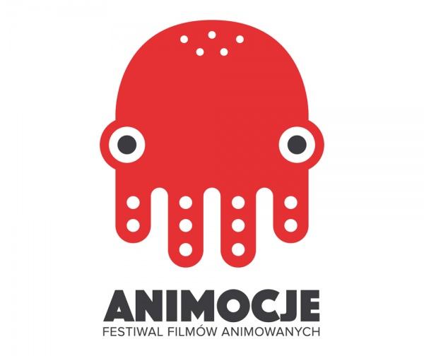 Made In France remporte un prix à l'Animocje