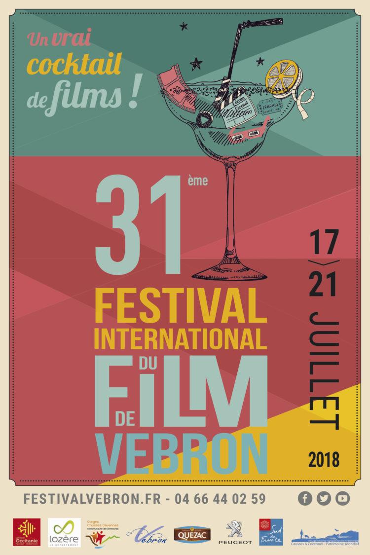 La boite remporte un prix au festival international du film de Vébron