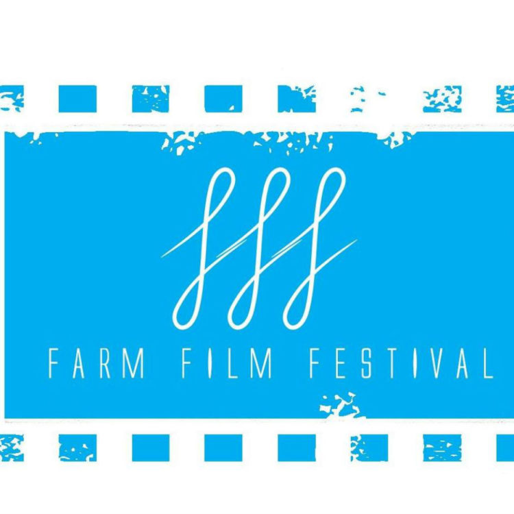 The Archivist remporte un prix au Farm Film Festival