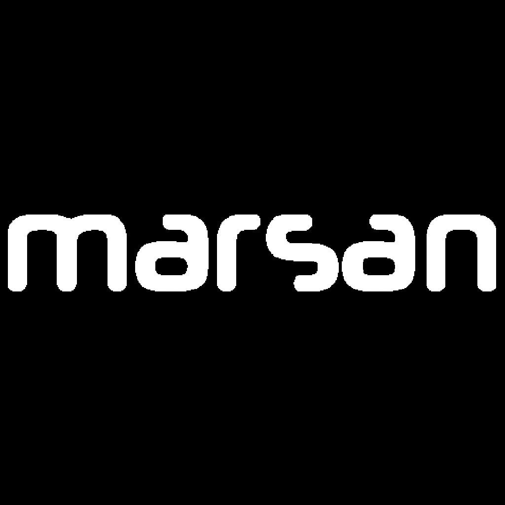 Logo Collège Marsan MOntréal