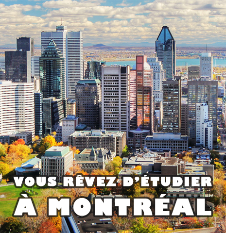 ESMA is waiting for you in Montreal as from September 2019