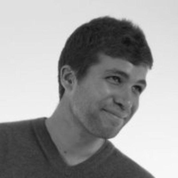 [Alumni] Garrick Rawlingson