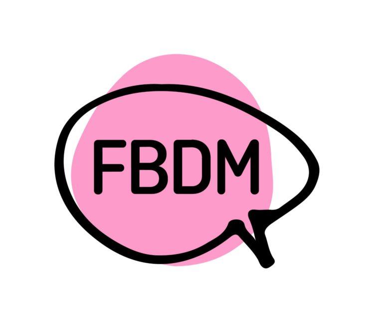 L'ESMA sera présente au Festival de la BD