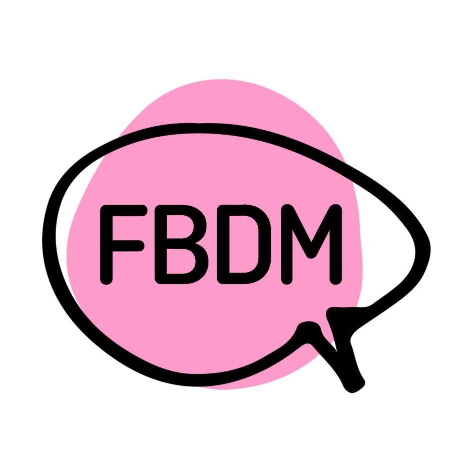 Logi festival de la BD montréal 2019