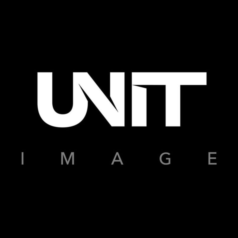 logo studio unit image