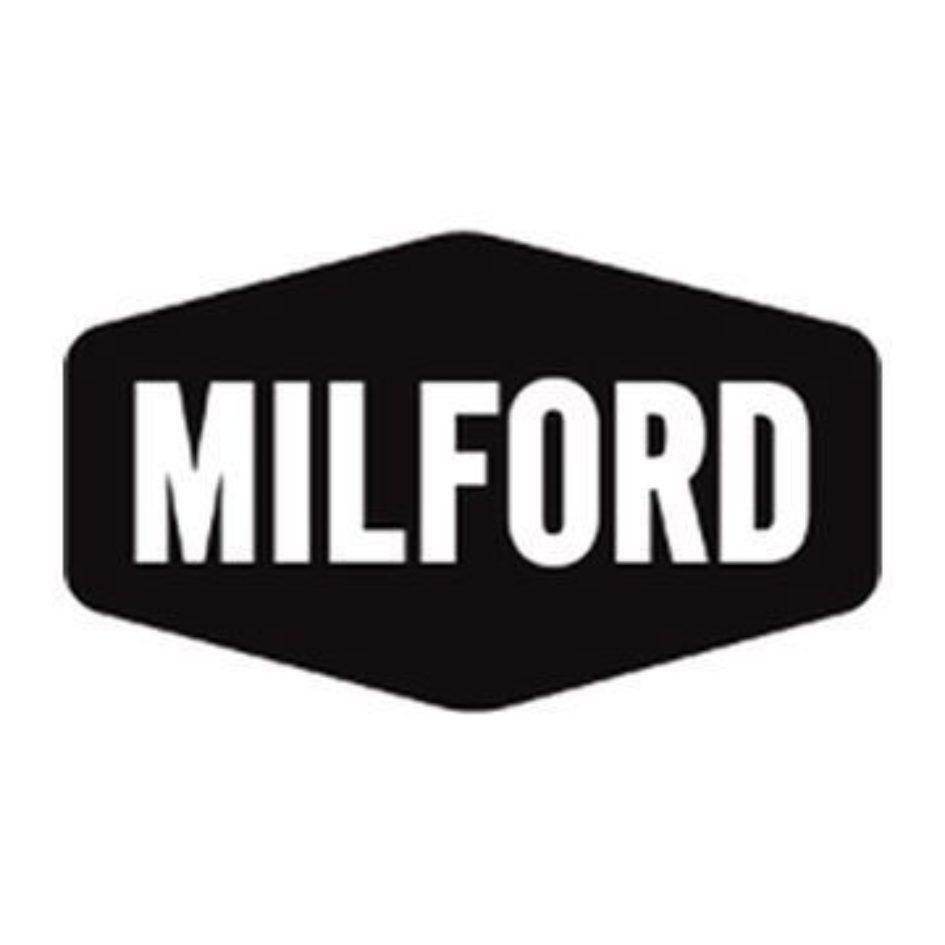 logo milford film