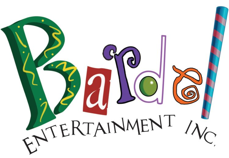 BARDEL ENTERTAINMENT